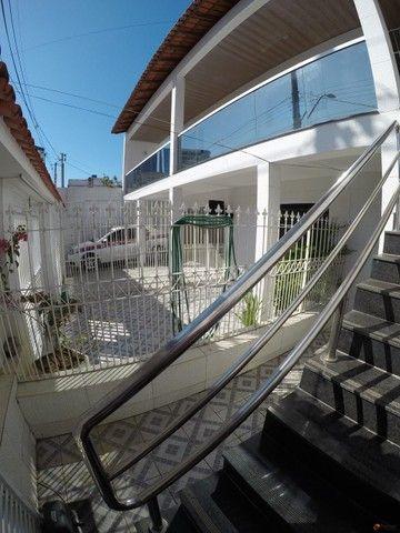 Casa com 4 quartos para alugar, 130 m² - Parque da Areia Preta - Guarapari/ES - Foto 3