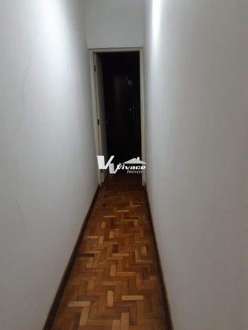 Casa para alugar com 4 dormitórios em Vila guilherme, São paulo cod:12201 - Foto 8