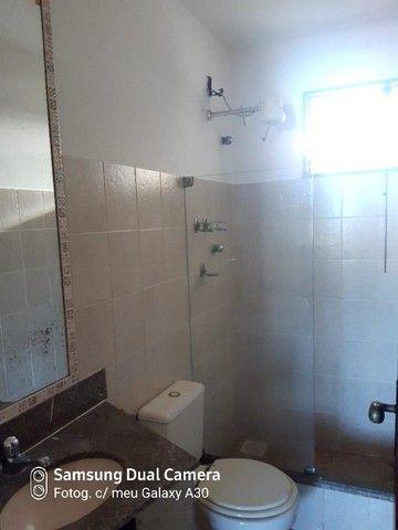Apartamento de 2 quarto com suíte na Imbetiba - Foto 10