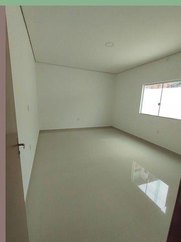 Casa com fino Acabamento Aguas Claras Com 3 Quartos - Foto 6