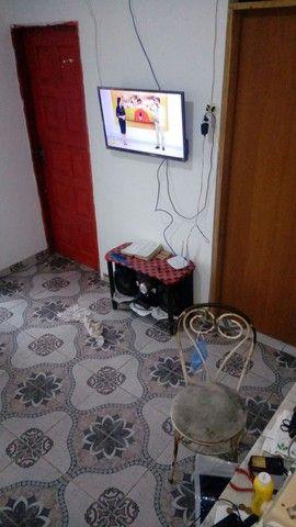 Vendo casa no mutirão - Foto 2