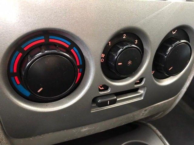 Fiat Idea Elx 1.4 2009 - Completo - Foto 8