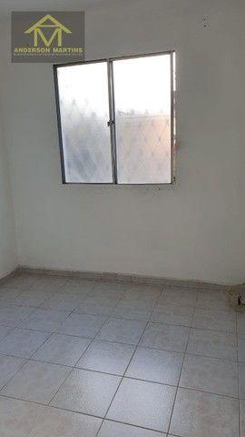 Apartamento em Boa Vista II - Vila Velha, ES - Foto 3