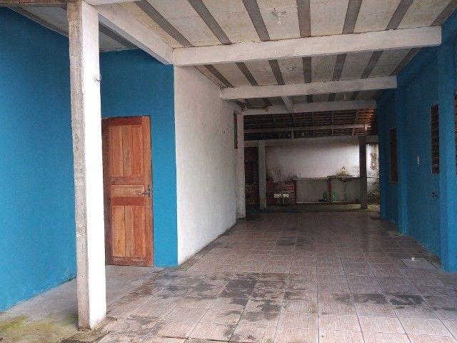 Casa 4 quartos em Murinin com ótima localização. - Foto 12