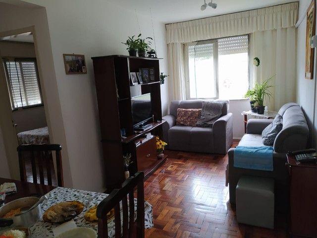 Apartamento à venda com 2 dormitórios em São sebastião, Porto alegre cod:170212 - Foto 4
