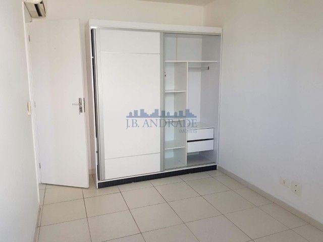 Apartamento à venda com 3 dormitórios cod:JB3APA1458 - Foto 15
