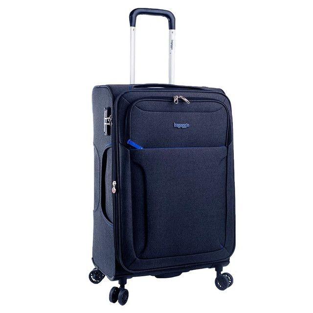 Mala de viagem M safe bag bagaggio