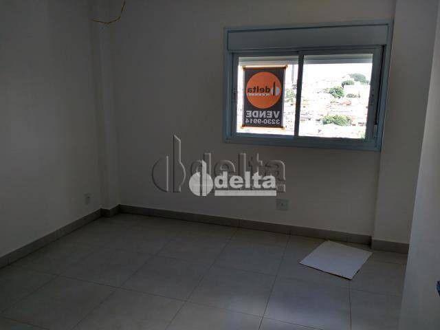 Cobertura com 4 dormitórios à venda, 200 m² por R$ 1.770.000,00 - Santa Maria - Uberlândia - Foto 13