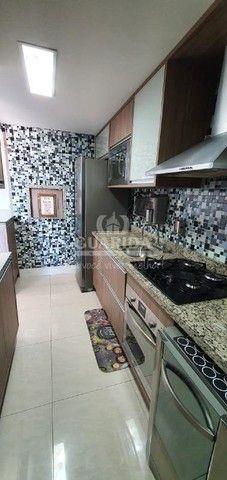 Apartamento para aluguel, 2 quartos, 1 suíte, 1 vaga, JARDIM CARVALHO - Porto Alegre/RS - Foto 7