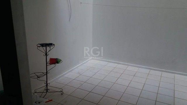 Apartamento à venda com 1 dormitórios em Cidade baixa, Porto alegre cod:KO14074 - Foto 6