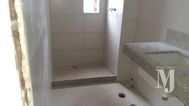 Excelente Apartamento!! - Foto 12