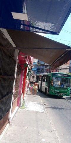 Loja de roupas Pau da Lima - Foto 2