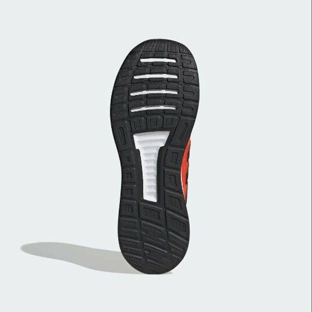 Tênis Runfalcon adidas(na caixa) - Foto 2