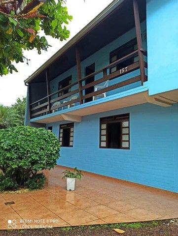 Casa no Centro de Morretes PR - Foto 5