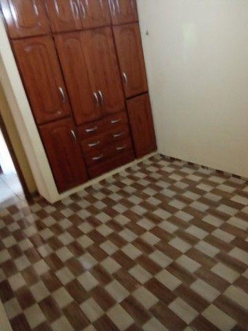 Casa 4 quartos em Murinin com ótima localização. - Foto 3