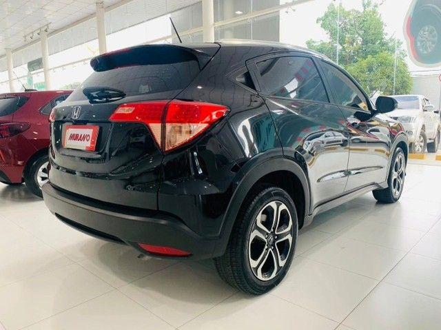 Honda HR-V 1.8 EXL Automático Flex - Foto 6