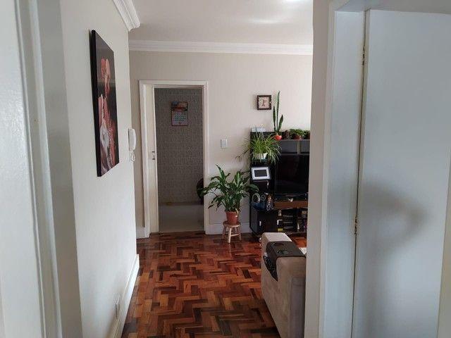 Apartamento à venda com 2 dormitórios em São sebastião, Porto alegre cod:170107 - Foto 18
