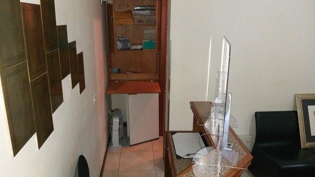 Escritório à venda em Moinhos de vento, Porto alegre cod:170437 - Foto 5
