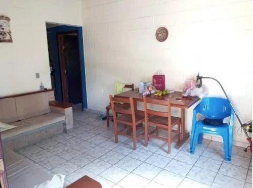 01Vendo Casa Simples  Em Cidade Pomar - Foto 6
