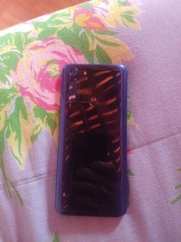 Celular Motorola - Foto 5