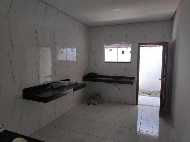 VENDO, casa no bairro Reis Veloso em Parnaíba-PI - Foto 6