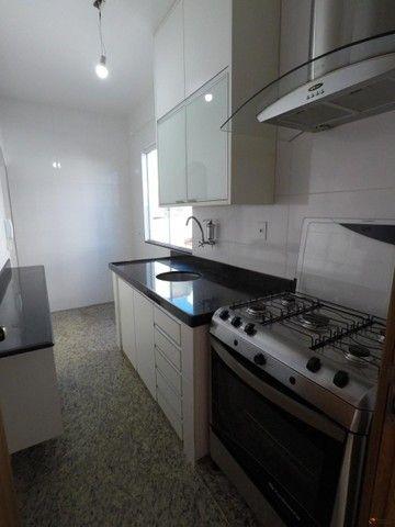 Casa com 4 quartos para alugar, 130 m² - Parque da Areia Preta - Guarapari/ES - Foto 14