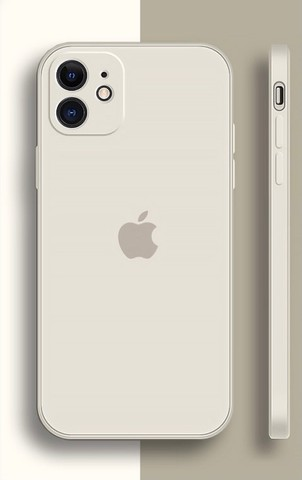 Capas para iPhone  - Foto 2