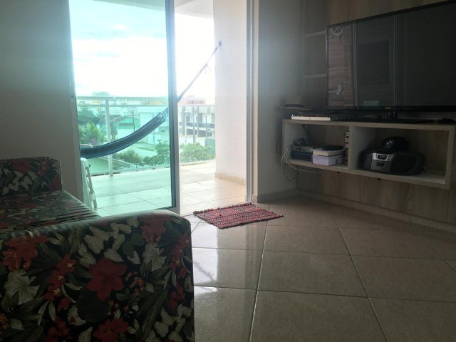 Apartamento Guaratuba - Foto 10