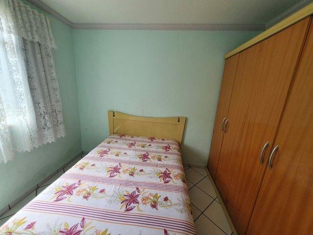 Apartamento Vale do Sol - JM - Foto 3