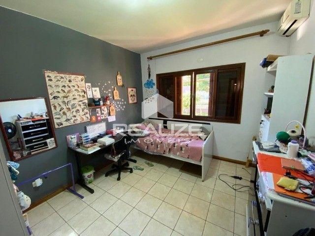 Casa com Piscina no Jardim Santa Rosa  - Foto 12