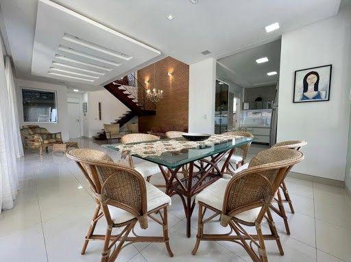 Casa com 5 dormitórios à venda, 325 m² por R$ 1.750.000,00 - Altiplano - João Pessoa/PB - Foto 5