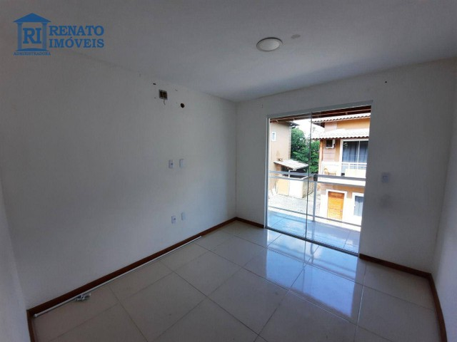 Casa com 2 dormitórios para alugar por R$ 1.200,00/mês - Inoã - Maricá/RJ - Foto 12