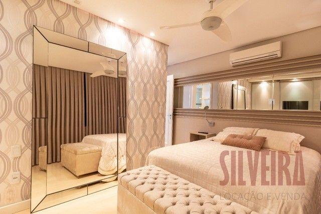 Apartamento para alugar com 2 dormitórios em Bela vista, Porto alegre cod:9105 - Foto 10