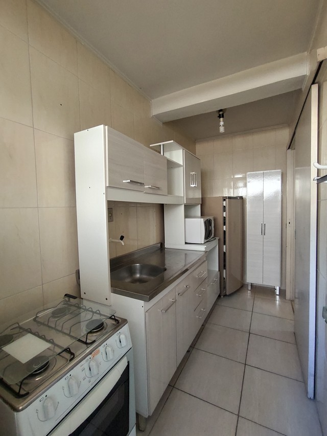 Apartamento à venda com 1 dormitórios em Cidade baixa, Porto alegre cod:170505 - Foto 6