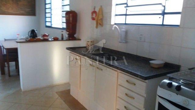 Chácara à venda, 3 quartos, 10 vagas, Cachoeirinha 3 - Pinhalzinho/SP - Foto 6