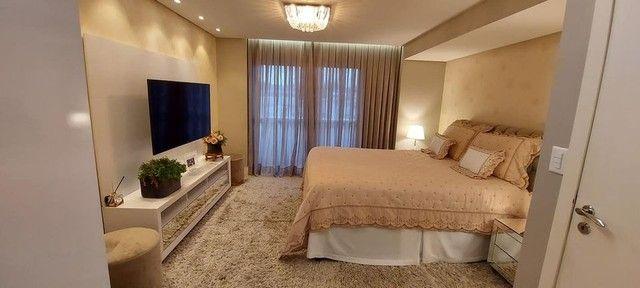Venda Apartamento Condomínio Cidade de Corumbá - Foto 8