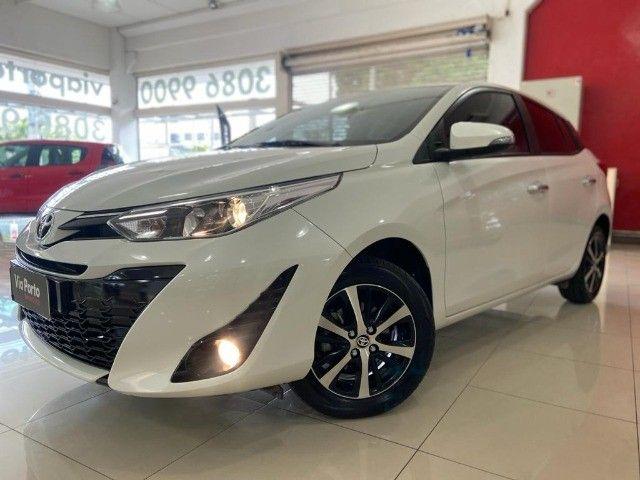 Toyota Yaris HB 19/20 - Foto 3
