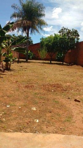 Oportunidade Casa com terreno de 397 metros  - Foto 2