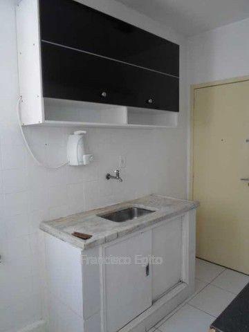2 quartos no Ingá - Foto 13