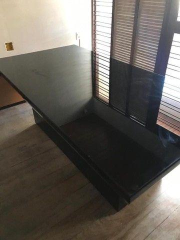 Mesa em laca - Foto 4