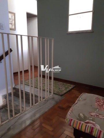 Casa para alugar com 4 dormitórios em Vila guilherme, São paulo cod:12201 - Foto 10