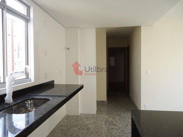 Apartamento à venda, 2 quartos, 2 suítes, 2 vagas, Savassi - Belo Horizonte/MG - Foto 8