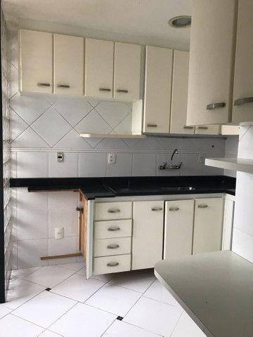 Gleba A  apartamento com 3 quartos com 2 suítes   Real Imóveis RJ - Foto 9