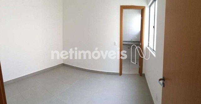 Apartamento à venda com 3 dormitórios em Lagoa mansões, Lagoa santa cod:854156 - Foto 14