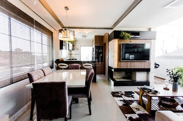 Apartamento à venda com 3 dormitórios em Vila ipiranga, Porto alegre cod:EL56357565 - Foto 4