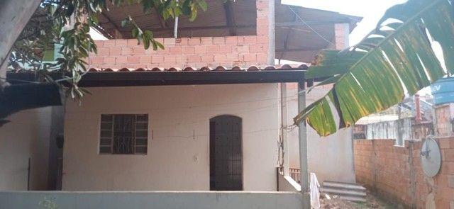 Casa a venda - Foto 13
