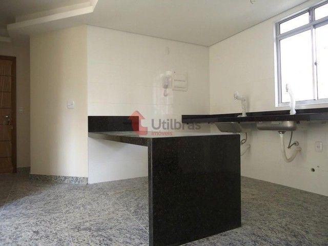 Apartamento à venda, 2 quartos, 2 suítes, 2 vagas, Savassi - Belo Horizonte/MG - Foto 6
