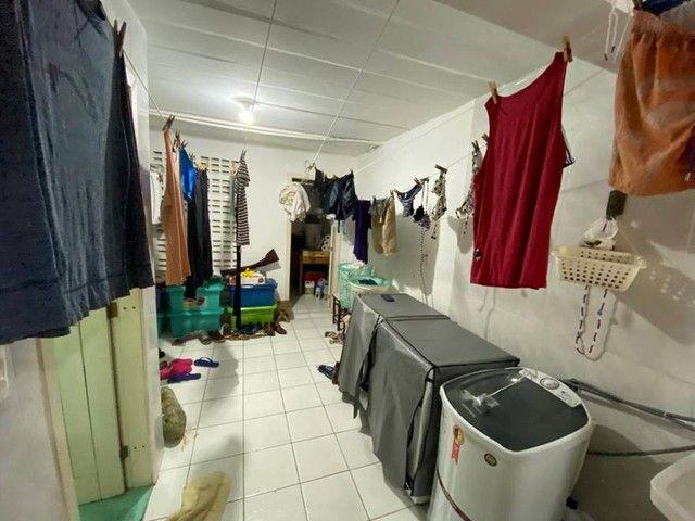 Apartamento para venda possui 150 metros quadrados com 3 quartos em Patamares - Salvador - - Foto 18