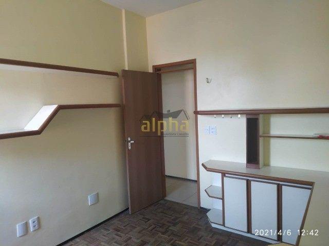 Condomínio Carajás - Excelente Apartamento de 110m² - Foto 6