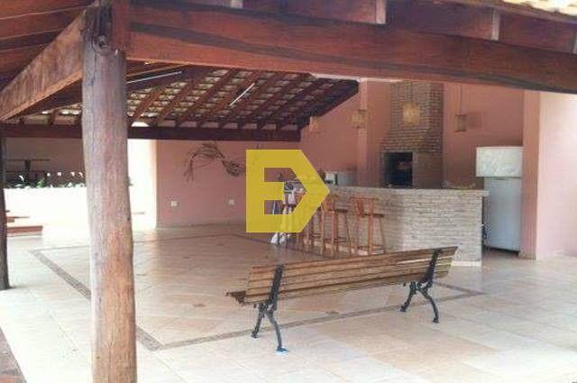 RANCHO à venda no bairro Cond. Ventura, ARAÇATUBA cod:31371 - Foto 10